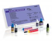 Intraoral Repair Kit porslinsreparationssats (B-22300K)