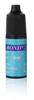 All-Bond 2® Primer B 6ml (B-2512B)